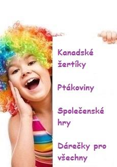 http://www.maxi-karneval.cz/ptakoviny-kanadske-zertiky/