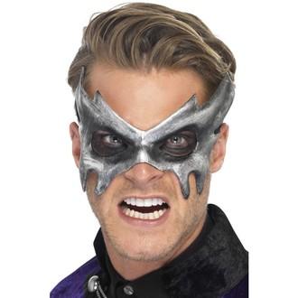 Masky - Škraboška Phantom