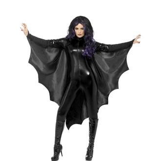 Čarodějnice - Plášť upíří