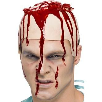 Líčidla a kosmetika - Make up Profesionální gelová krev