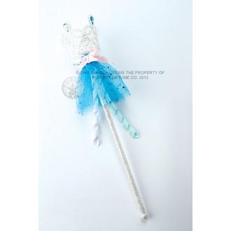 Karnevalové doplňky - Kouzelná hůlka Popelka