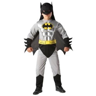 Kostýmy - Dětský kostým Batman