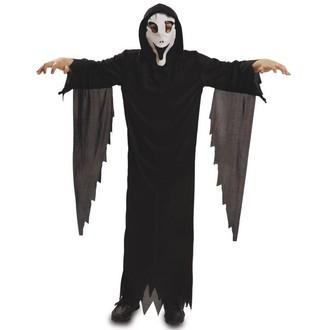 Halloween, strašidelné kostýmy - Dětský kostým Duch