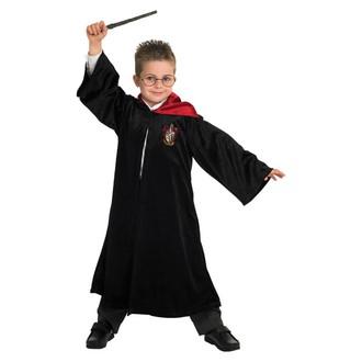 Kostýmy - Dětský kostým Harry Potter- school robe