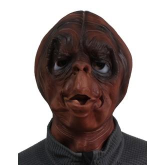 Masky - Maska Ufo