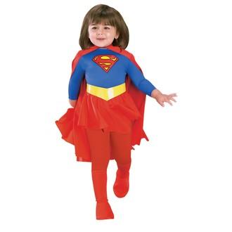 Kostýmy - Dětský kostým Supergirl