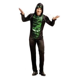 Kostýmy - Kostým Moucha