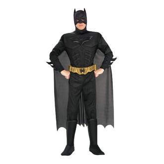 Kostýmy - Kostým The Batman