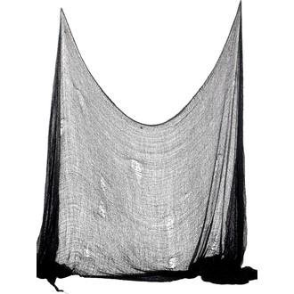 Halloween, strašidelné kostýmy - Hororové sukno 75x300 cm