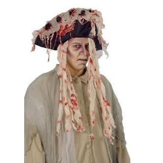 bb9b557e0d3 karnevalové klobouky-čepice-masky-kostýmy levně - Maxi-karneval.cz