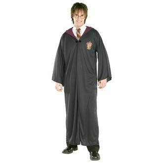 Kostýmy z filmů a pohádek - Kostým Harry Potter