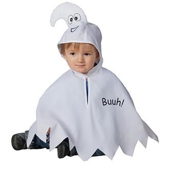 kostým na halloween-kostým duch-děti-maska - Maxi-karneval.cz dd80d45174a