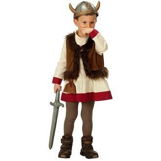 dětský kostým viking-historický kostým - Maxi-karneval.cz 9698ec7b309