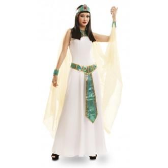 Historické kostýmy - Kostým Cleopatra