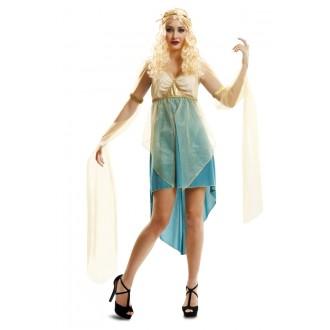 Historické kostýmy - Kostým Athena