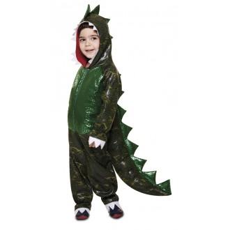 Kostýmy - Dětský kostým T-Rex