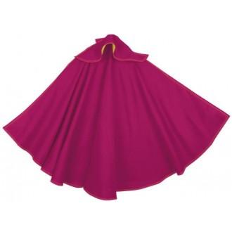 Kostýmy - Toreadorský plášť