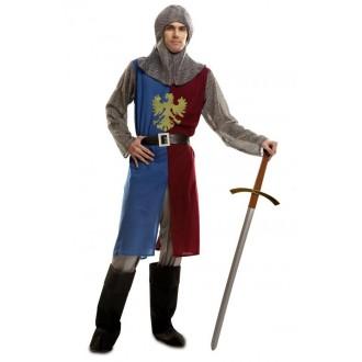 Historické kostýmy - Kostým Středověký rytíř