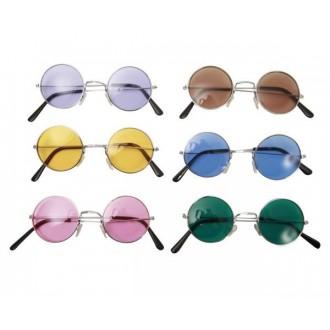 Hippie - Brýle Hippie