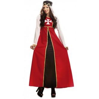 Kostýmy - Kostým Markýza