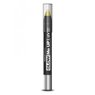 Líčidla a kosmetika - Tužka na linky UV