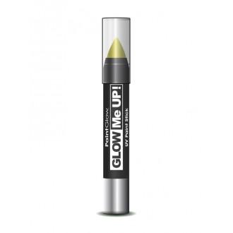 Líčidla a kosmetika - Tužka UV