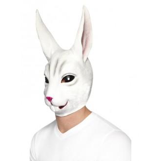 Masky - Maska Zajíc