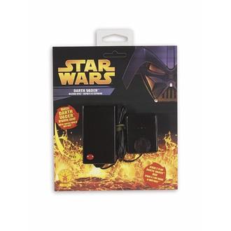 Kostýmy z filmů a pohádek - Zvukový generátor Darth Vader