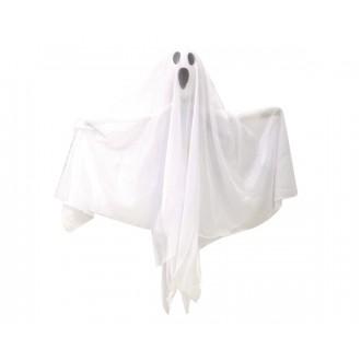 Halloween, strašidelné kostýmy - Strašidlo