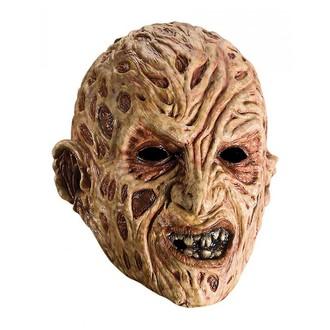 Masky - Maska Freddy