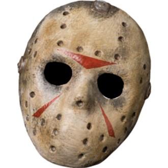 Masky - Maska Jason