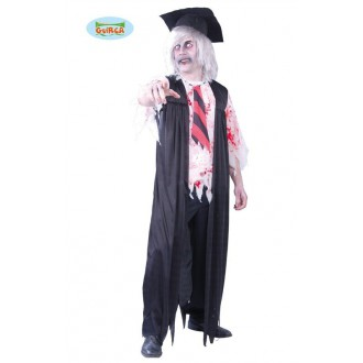 Kostýmy Halloween - Výprodej - kostým na halloween
