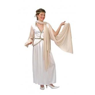 Výprodej Karneval - kostým římanka