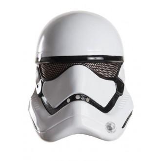 Masky - Polomaska Stormtrooper