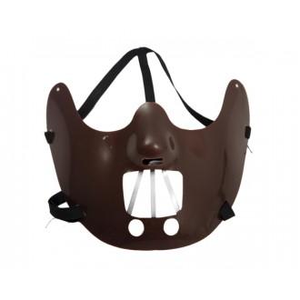 Masky - Kanibalova maska