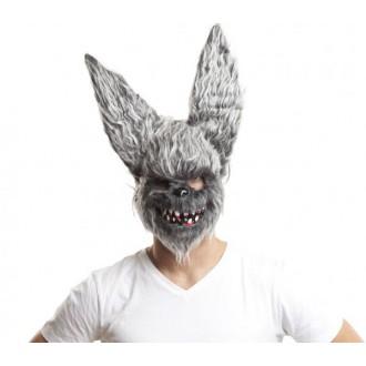 Masky - Maska Ďábelský králíček
