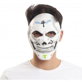 Masky - Maska obličejová Katrin