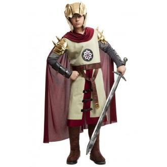 Kostýmy - Kostým Tirso