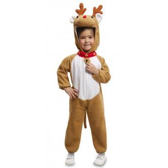Kostýmy - Dětský kostým Sob