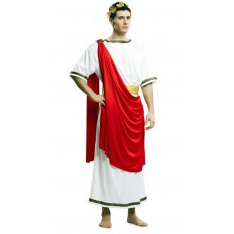 Kostýmy - Kostým Caesar