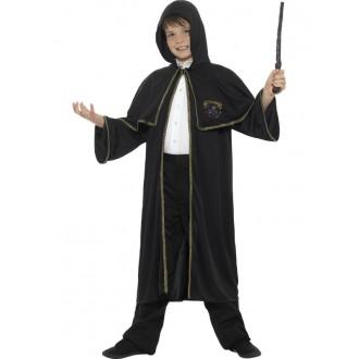 Kostýmy - Plášť Harry Potter
