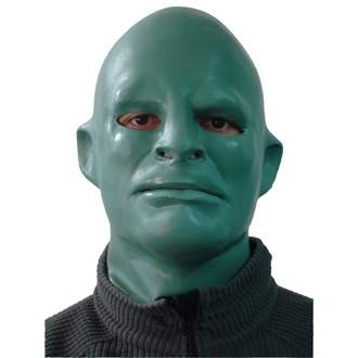 Masky - Maska Fantomas