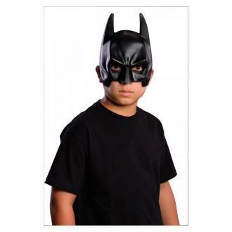 Masky - Dětská maska Batman