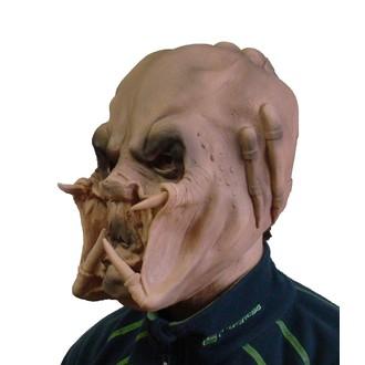 Masky - Maska Predátor