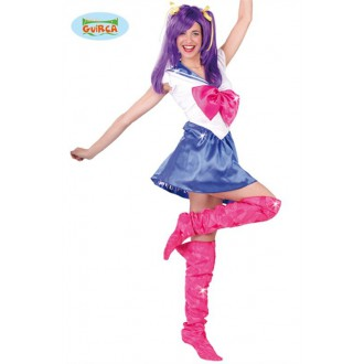 Výprodej Karneval - levný disco kostým