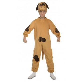 Kostýmy - Dětský kostým Pejsek
