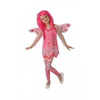 Kostýmy - Dětský kostým Mia a já deluxe