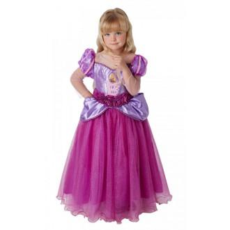 Kostýmy - Dětský kostým Locika