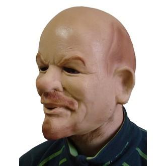 Masky - Maska Vladimír Iljič Lenin
