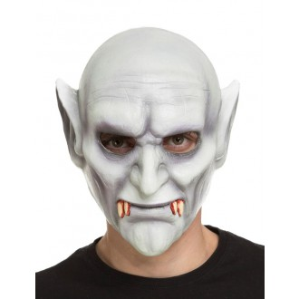 Masky - Maska Upír